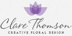 Clare Thomson Creative Floral Design